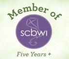 Member-badges2-300x260