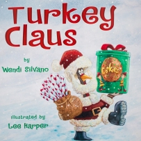 Turkey Claus-1